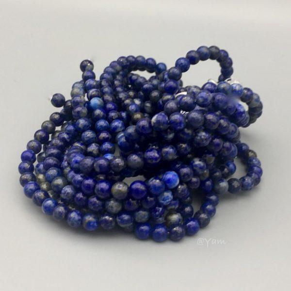 stone-steen-lapis-lazuli-lapis-lazuli