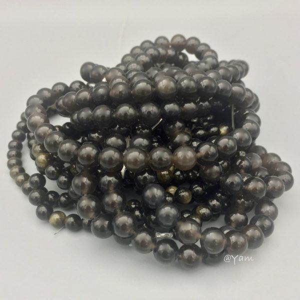 stone-steen-obsidiaan-obsidian