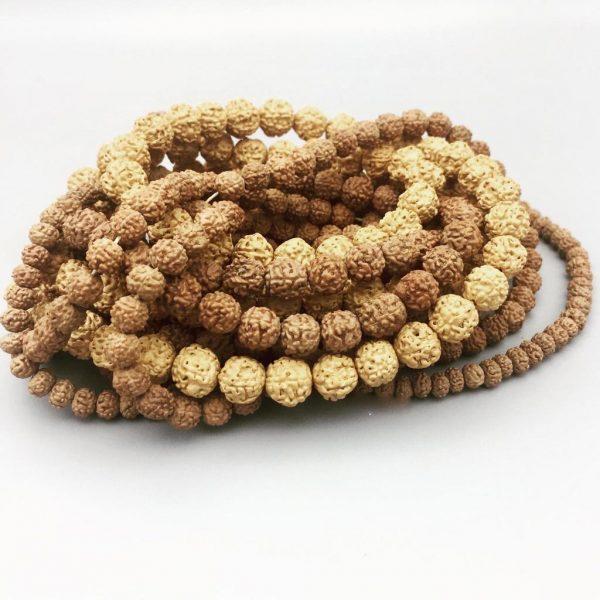 stone-steen-rudraksha-mix-2