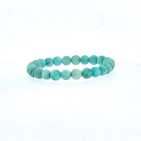 armband-bracelet-puur-pure-blue-amazoniet-amazonite