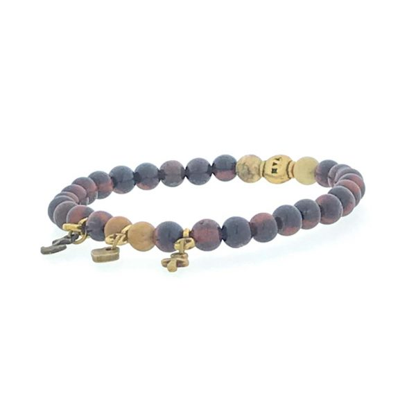 armband-bracelet-rood-tijgeroog-red-tigerseye-charms-bedels-wood-jaspis-jasper