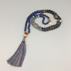 mala-tassel-rookkwarts-lapis-lazuli-rudraksha