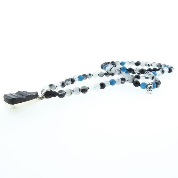 108-mala-rutile-quartz-apatite-onyx-lava