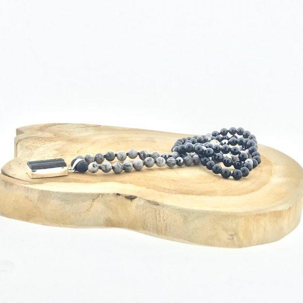 108-mala-pendant-tourmaline-toermalijn-jasper-jaspis-onyx-hematiet-hematite-meditation