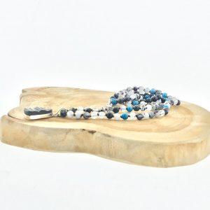 108-mala-tourmaline-toermalijn-pendant-meditation-rutielkwarts-rutile-quartz-onyx-apatite-apatiet