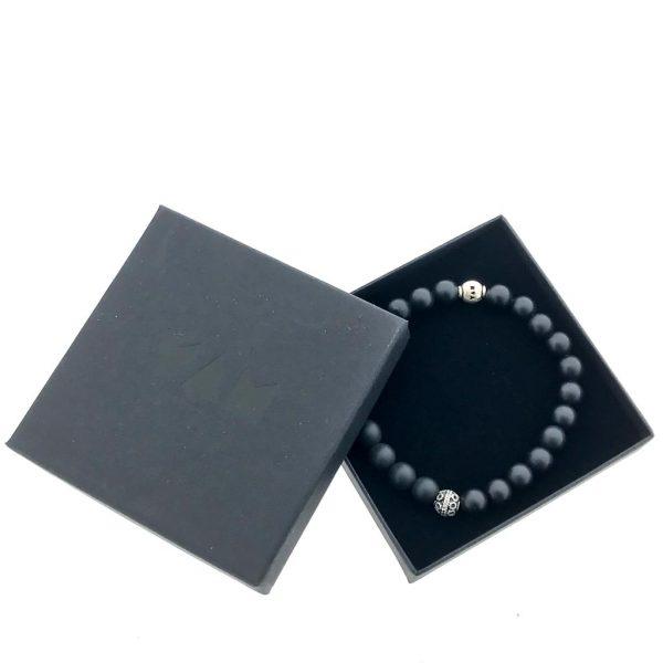 armband-box-present-onyx-mat