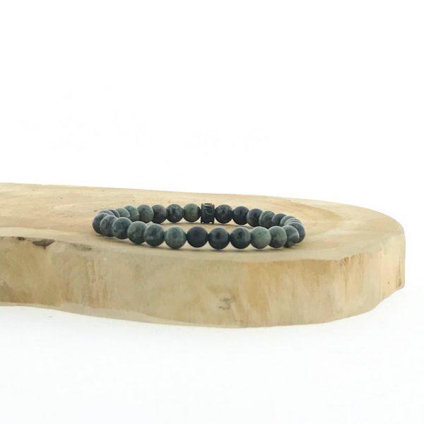 armband-bracelet-6mm-galaxy-onyx