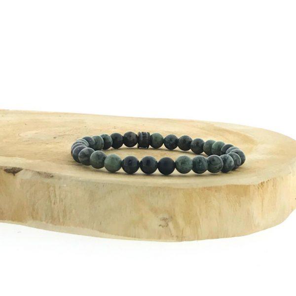 armband-bracelet-6mm-galaxyiet-galaxy-onyx