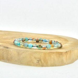 armband-bracelet-6mm-geslepen-amazoniet-amazonite-faceted