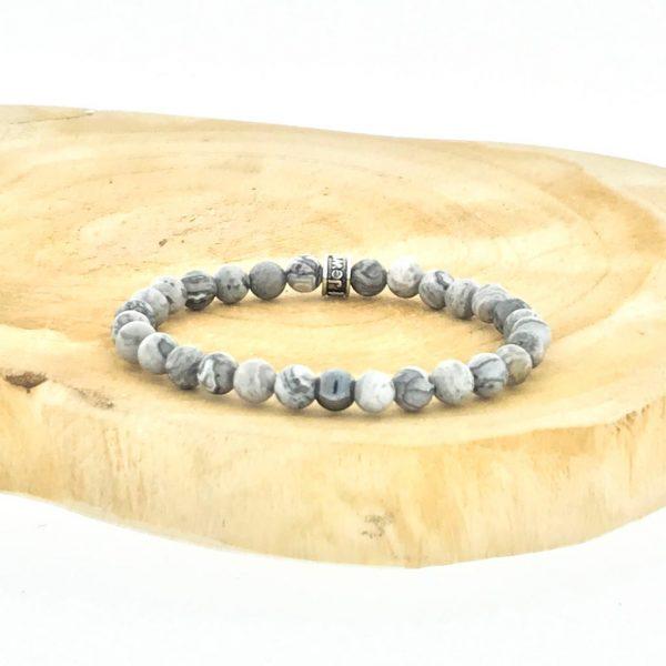 armband-bracelet-6mm-mapjaspis-mapjasper-hematite-hematiet