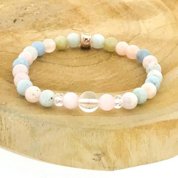 armband-bracelet-6mm-morganiet-morganite-bergkristal-clear-quartz
