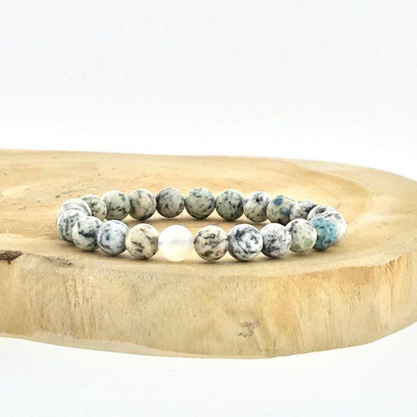 armband-bracelet-K2