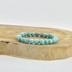 armband-bracelet-aquamarine