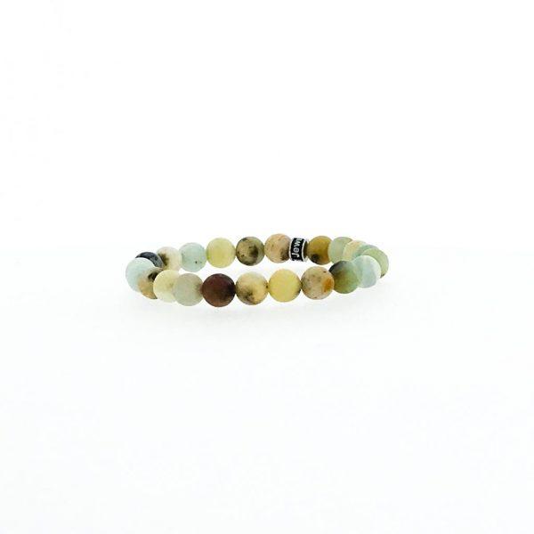 armband-bracelet-amazoniet-amazonite