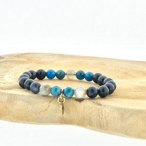 armband-bracelet-apatiet-apatite-blauw-tijgeroog-labradorite-labradoriet