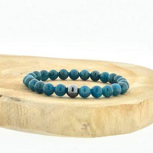 armband-bracelet-apatite-apatiet-hematite-hematiet
