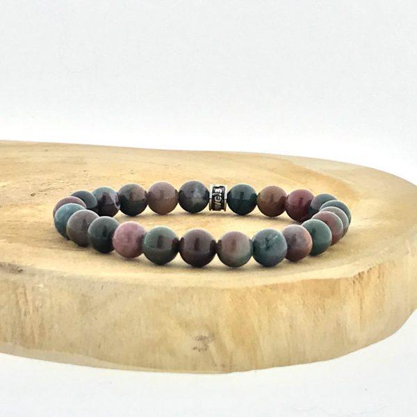 armband-bracelet-bloodstone-bloedsteen