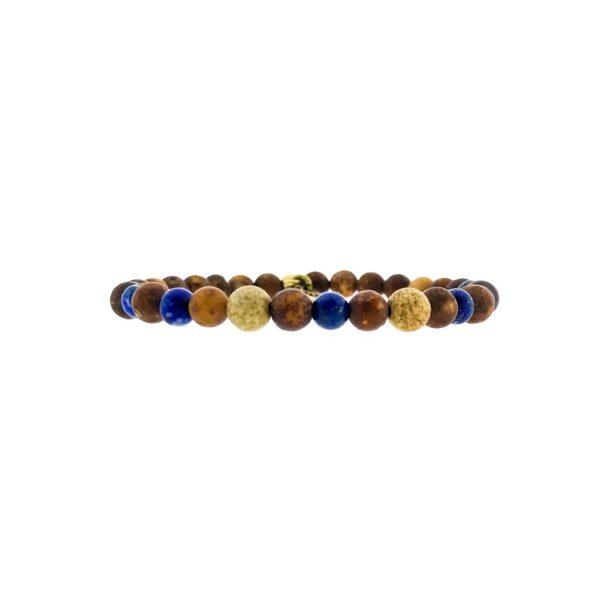 armband-bracelet-boji-jaspis-lapis-lazuli-jasper