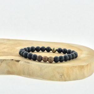 armband-bracelet-boji-onyx