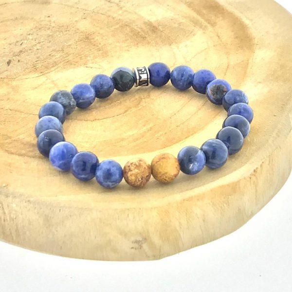 armband-bracelet-boji-sodaliet-sodalite