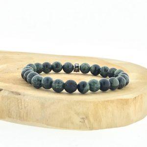 armband-bracelet-galaxyiet-galaxy-lava
