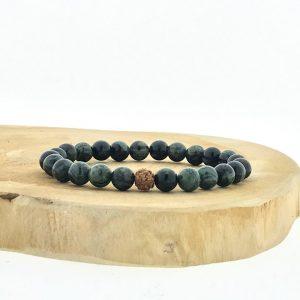 armband-bracelet-galaxyiet-galaxy-rudraksha