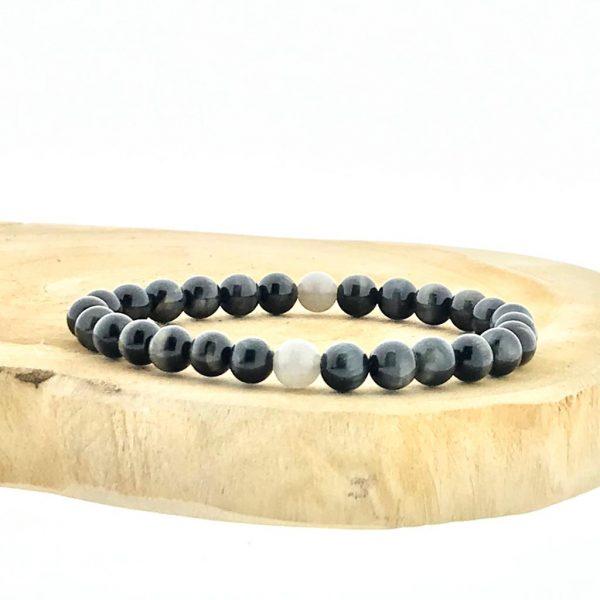 armband-bracelet-grijs-tijgeroog-grey-tigerseye