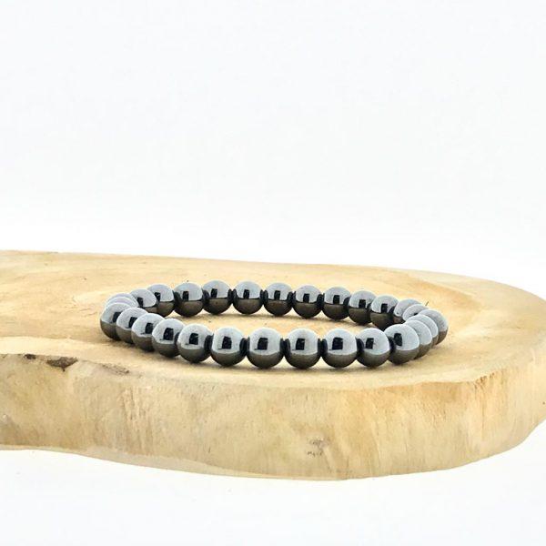 armband-bracelet-hematiet-hematite