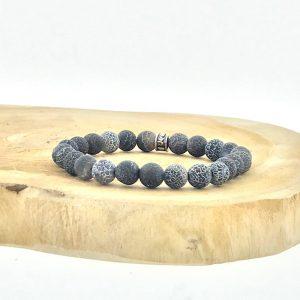 armband-bracelet-jaspis-jasper