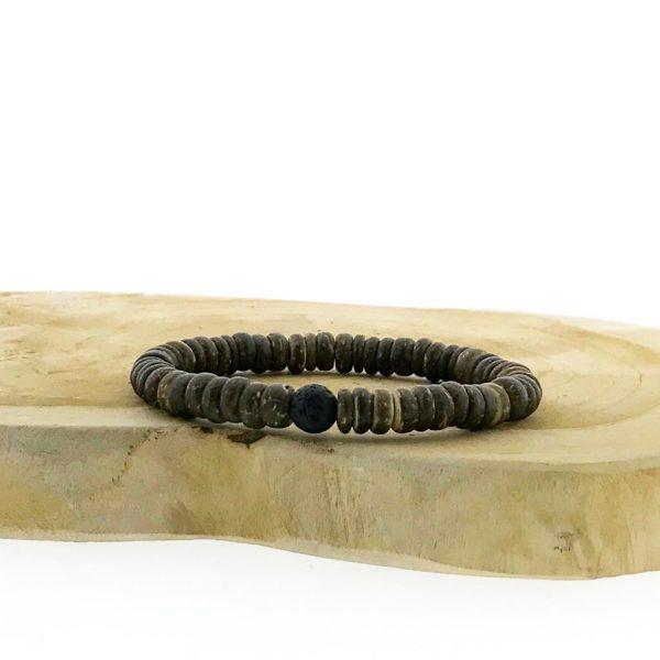 armband-bracelet-koko-lava