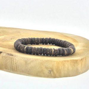 armband-bracelet-kokos
