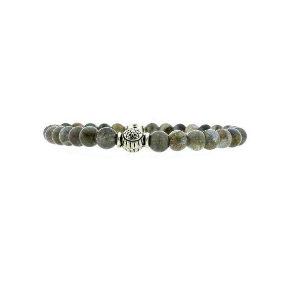 armband-bracelet-labradoriet-labradorite-charms