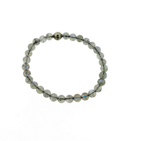 armband-bracelet-labradoriet-puur-labradorite