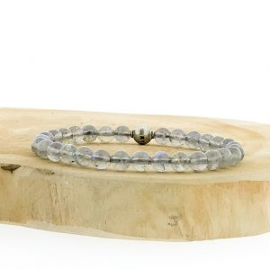 armband-bracelet-labradorite-6mm-pure