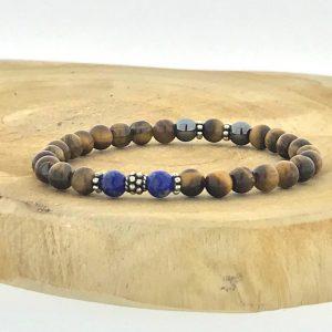 armband-bracelet-lapis-lazuli-tigerseye-hematite