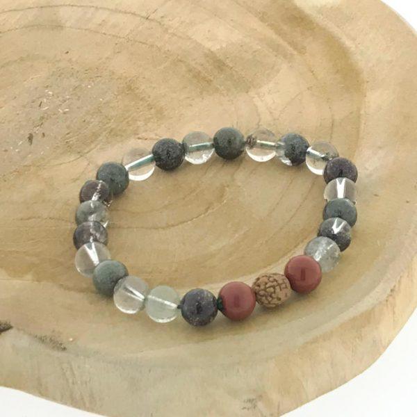 armband-bracelet-lodoliet-rudraksha-red-rood-jaspis-jasper-lodoliet-lodolite