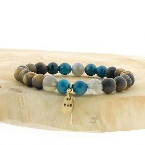 armband-bracelet-matt-tigerseye-apatite-labradorite