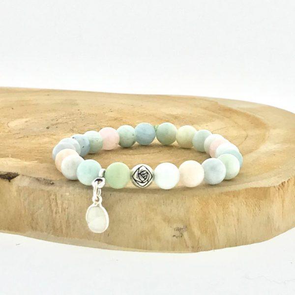 armband-bracelet-morganiet-morganite-charm-moonstone-maansteen