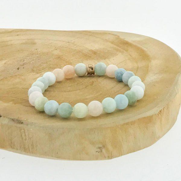 armband-bracelet-morganite-morganiet-pure-puur