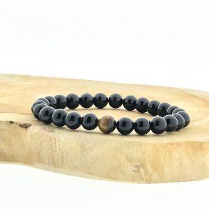armband-bracelet-onyx-tijgeroog-tigerseye