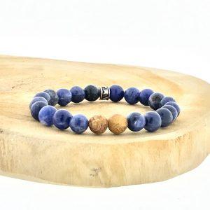 armband-bracelet-sodaliet-sodalite-boji