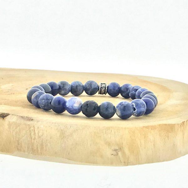 armband-bracelet-sodaliet-sodalite-lava