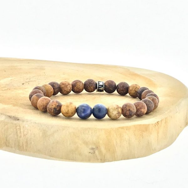 armband-bracelet-sodalite-boji-sodaliet-8mm
