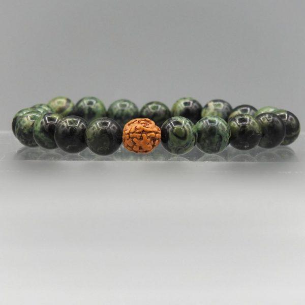 armband-galaxy-galaxyiet-rudraksha-bracelet