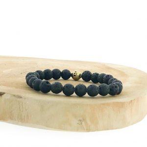 armband-lava-bracelet