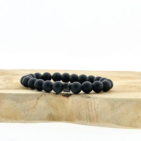 armband-bracelet-pure-onyx