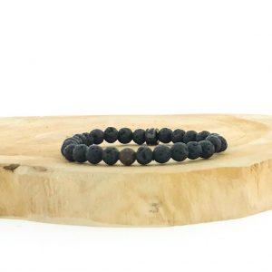 armbanden-bracelets-6mm-lava-boji-