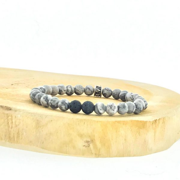 armbanden-bracelets-6mm-lava-map-jaspis-jasper
