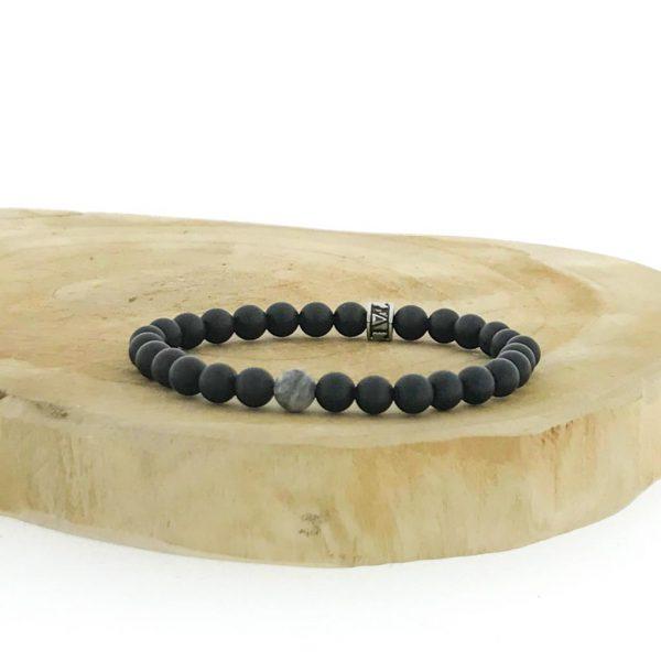 armbanden-bracelets-6mm-onyx-map-jasper-jaspis