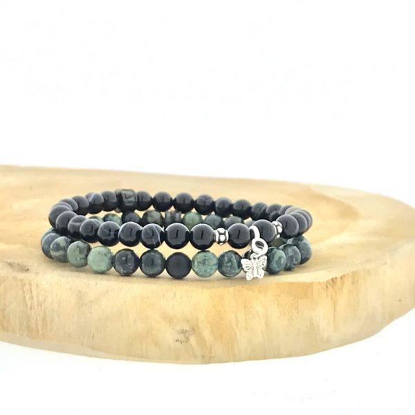 combo-armbanden-6mm-bracelets-onyx-galaxy